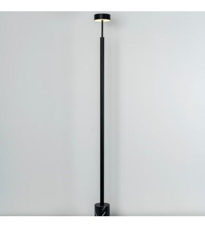 MILAN lampa stojąca MLN Peak/6760-6761-6762
