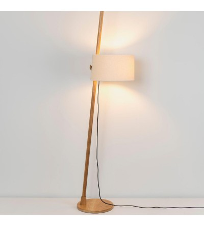 MILAN lampa stojąca MLN Linood/ 6769