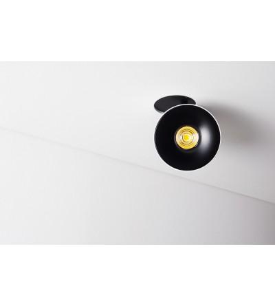 LABRA lampy wpuszczane MONO MOVE G2 WP