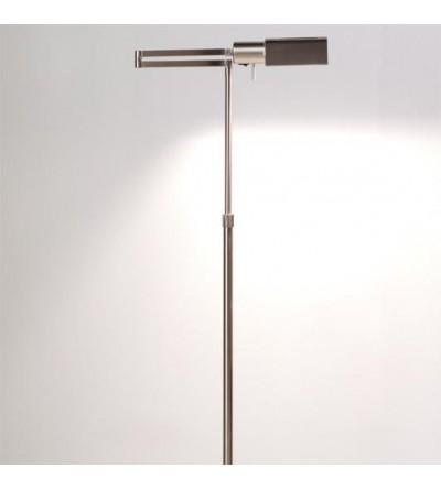 MILAN lampa stojąca Lámpara de pie MLN Elea Lectura / 5796