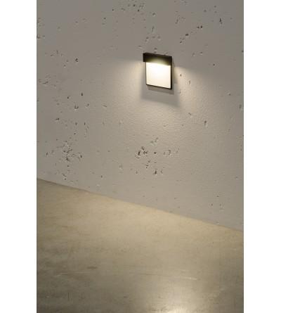 LABRA lampy wpuszczane BOLD Q 1.0 KN