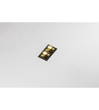 LABRA lampy wpuszczane DOTA Trimless 40.2 HP On-Off