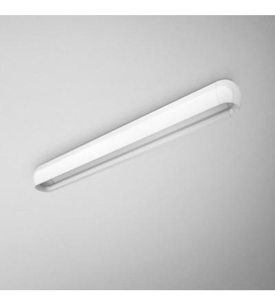 AQForm Lampa natynkowa equilibra SOFT 36 LED M930 biały mat