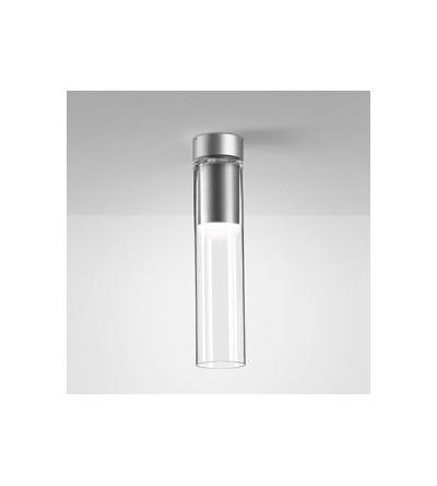 AQForm Lampa natynkowa MODERN GLASS Tube TP LED 230V M930