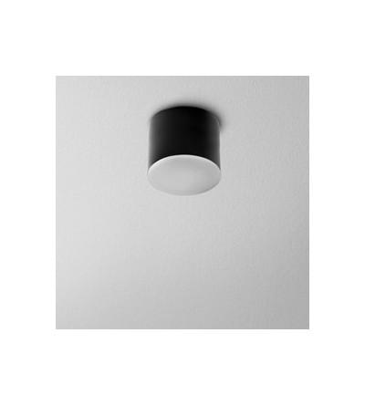 AQForm Lampa natynkowa ONLY round mini 10 LED 230V M930