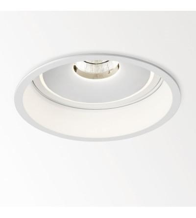 Delta Light lampa wpuszczana TWEETER ST D 92733 S1