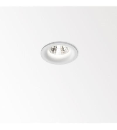 Delta Light lampa wpuszczana MICRO REO 92735