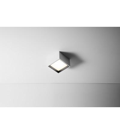 LABRA lampy natynkowe SOLID AREA 2.0 NT On-Off
