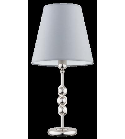 KUTEK lampy stolikowe SAR-LG-1(BN/A)