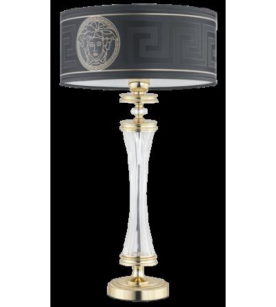 KUTEK lampy stolikowe AVE-LG-1(Z/A)