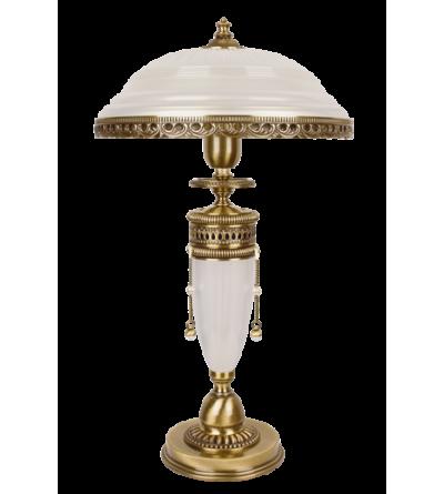 KUTEK lampy stolikowe BIB-LG-1(P)P