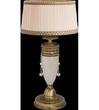 KUTEK lampy stolikowe BIB-LG-1(P/A)