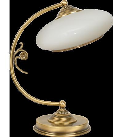 KUTEK lampy stolikowe CAS-LG-1(P)