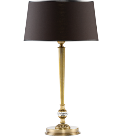 KUTEK lampy stolikowe COC-LG-1(P/A)
