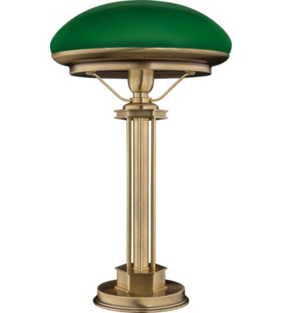 KUTEK lampy stolikowe DEC-LG-1(P)