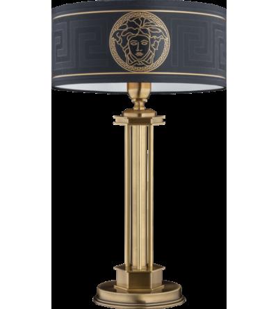KUTEK lampy stolikowe DEC-LG-1(P/A)