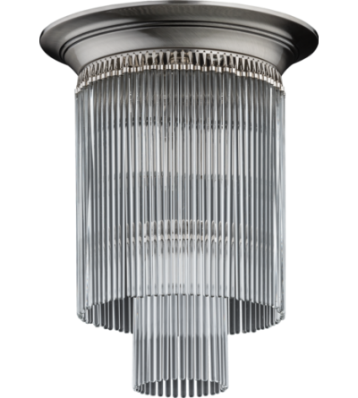 KUTEK lampy natynkowe FIO-PLM-4(N)