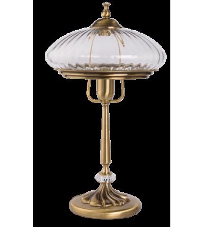 KUTEK lampy stolikowe SAN-LG-1(P)SW-NEW