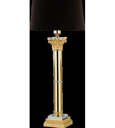 KUTEK lampy stolikowe VER-LG-1(Z/L)
