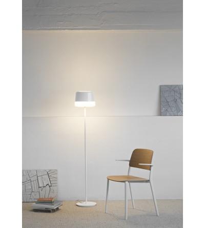 Prandina Lampa podłogowa GIFT F