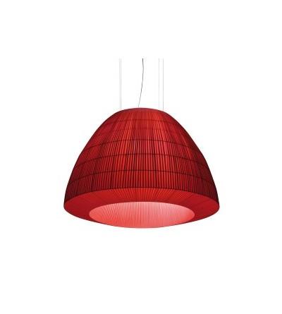 AXO LIGHT lampa wisząca Bell