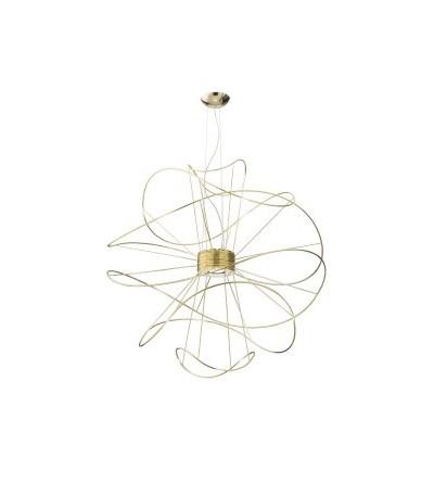 AXO LIGHT lampa wisząca Hoops 6