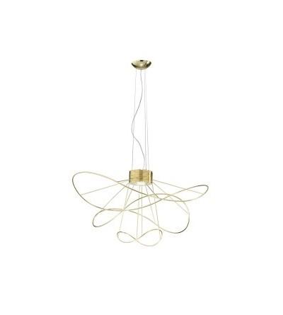 AXO LIGHT lampa wisząca Hoops 3