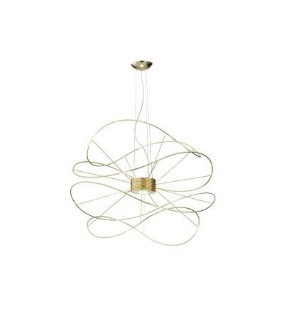 AXO LIGHT lampa wisząca Hoops 4