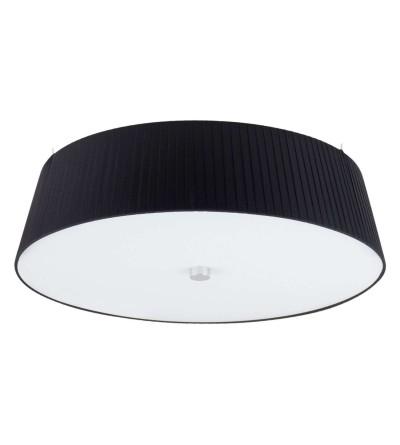 Sotto Luce lampa natynkowa KAMI Elementary L 1/C