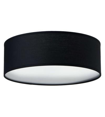 Sotto Luce lampa natynkowa MIKA Elementary M 1/C