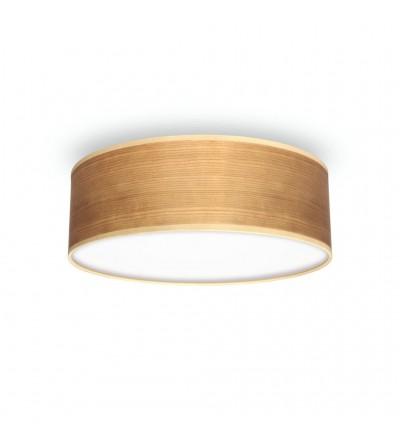 Sotto Luce lampa natynkowa TSURI M 1/C
