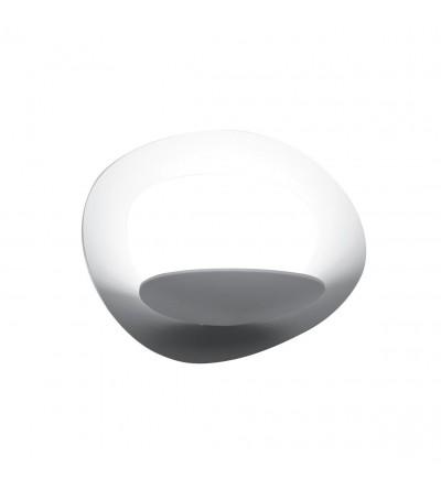 Artemide Micro Kinkiet Pirce aluminium