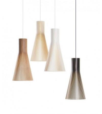 Secto Design lampa wisząca SECTO 4200
