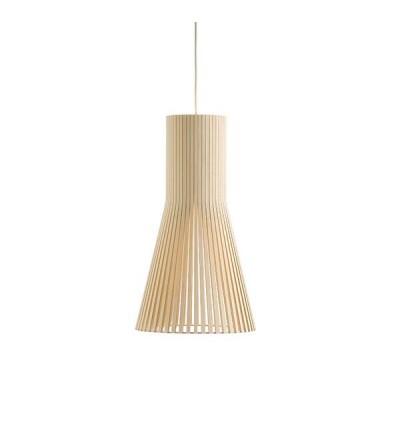Secto Design lampa wisząca SECTO 4201