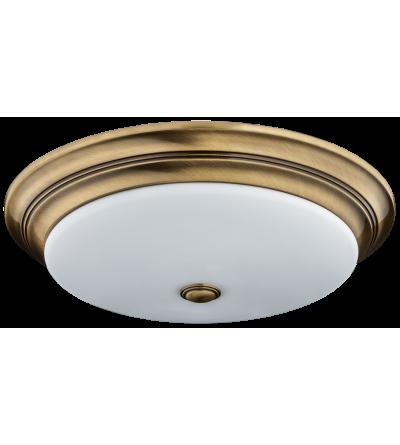 KUTEK lampy natynkowe BEL-PL-3(P)