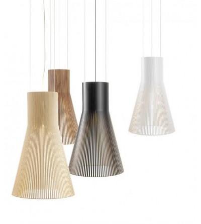 Secto Design lampa wisząca MAGNUM 4202