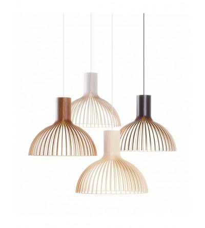 Secto Design lampa wisząca OCTO 4240