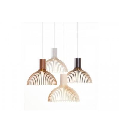 Secto Design lampa wisząca VICTO 4250