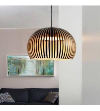 Secto Design lampa wisząca ATTO 5000