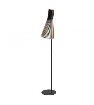 Secto Design lampa podłogowa SECTO 4210
