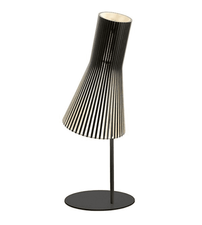 Secto Design lampa stolikowa SECTO 4220