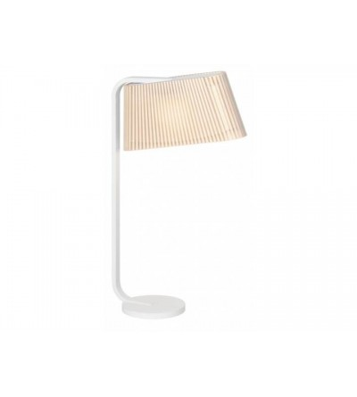 Secto Design lampa stolikowa OWALO 7020