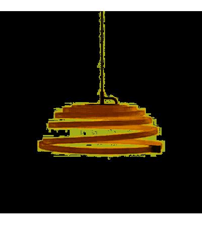 Secto Design lampa wisząca ASPIRO 8000