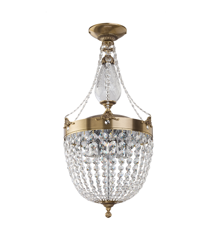 KUTEK lampy natynkowe FON-PL-4 (P)