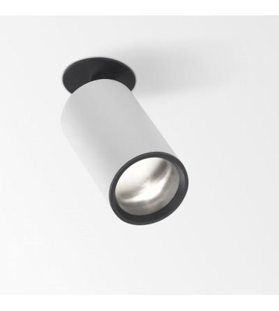 Delta Light Natynkowe SPY FOCUS CLIP led