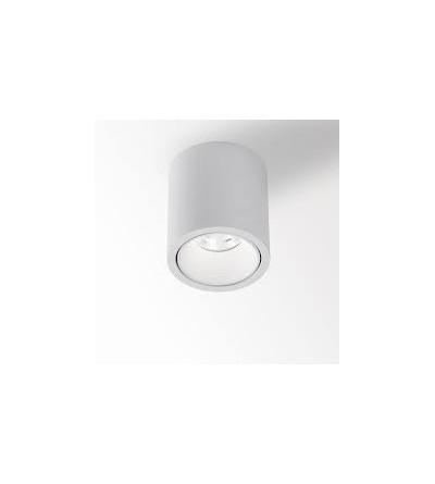 Delta Light Natynkowe BOXY XL R led