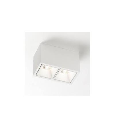 Delta Light Natynkowe BOXY L led