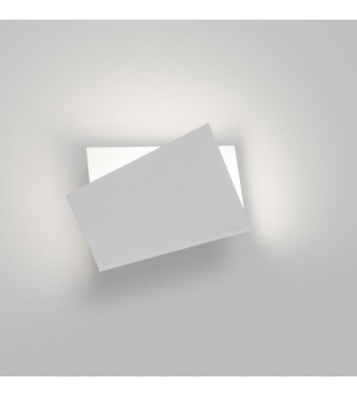 Delta Light Kinkiet BREES led 7W
