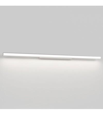 Delta Light Kinkiet FEMTOLINE TP 100 led 22W