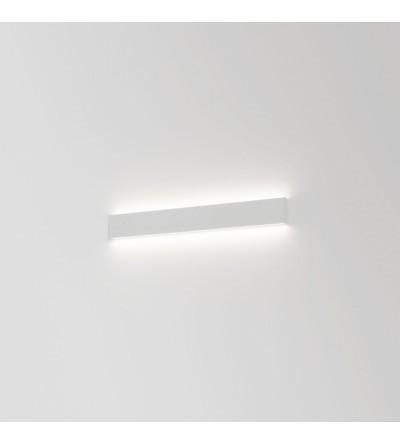 Delta Light Kinkiet FEMTOLINE W 600 led 9W